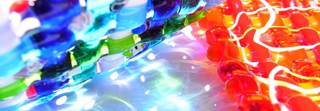 ガラスフュージングインストラクター短期養成講座|ベネチアンガラス、とんぼ玉、七宝、彫金の習うなら御徒町駅近くのスタジオサカミ